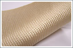 Cheshire Ribbon Manufacturing